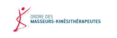 Le Conseil Départemental du Haut-Rhin 68
